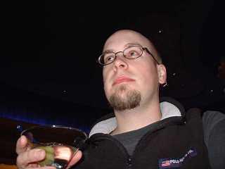 [8_dollar_martini.JPG]