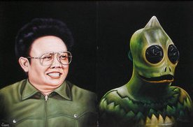 Kim_Jong_Il_Alien.jpg