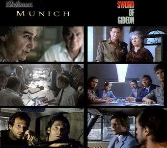 Munich_sword_of_Gideon.jpg