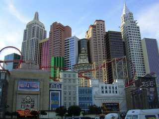 [NY_is_a_fun_city.JPG]