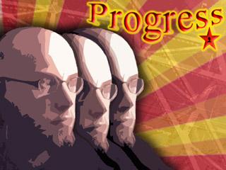 [Progress320.jpg]