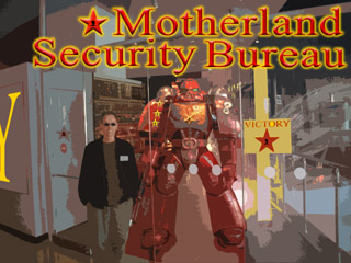 [Security320.jpg]
