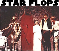[Star_Wars_Holiday_Special.jpg]
