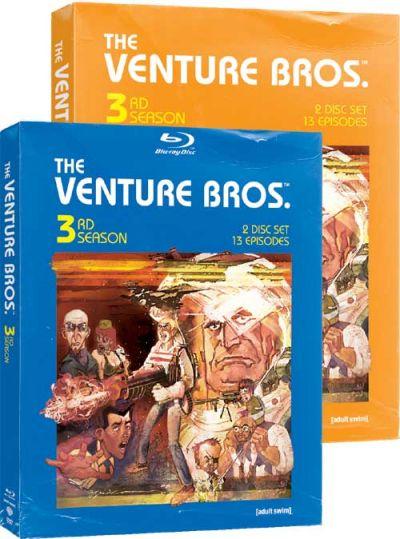 VentureBros_S3_DVD.jpg