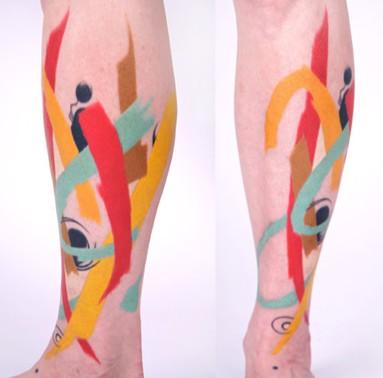 abstract_art_tattoos.jpg