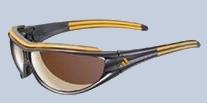 [adidas_sunglasses.jpg]