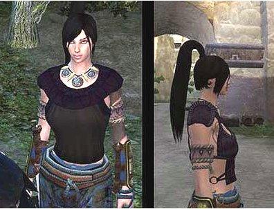 age_of_conan_breasts.jpg