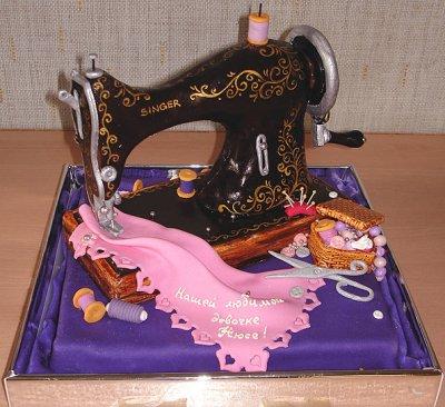 amazing_russian_cakes.jpg
