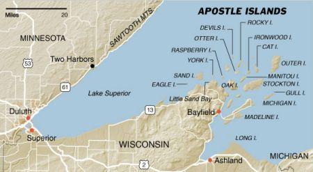 apostle_islands.jpg
