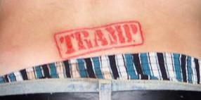 bad-tattoos-25.jpg