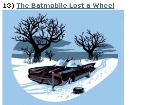 batmobile_lost_a_wheel.jpg