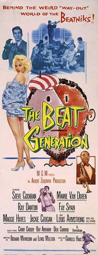 [beat_generation.jpg]