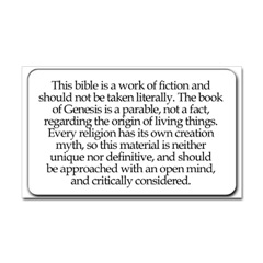 bible_disclaimer.jpg