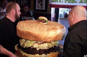 big_hamburger.jpg