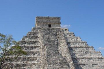 big_myan_pyramid.jpg