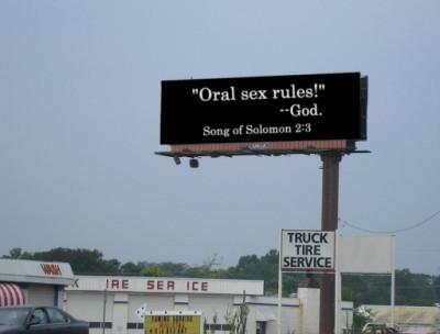 billboard_oral.jpg