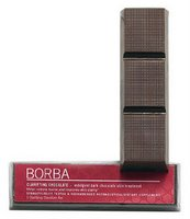borba-skin-clarifying-chocolate.jpg
