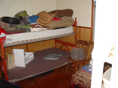 bunk_room.JPG