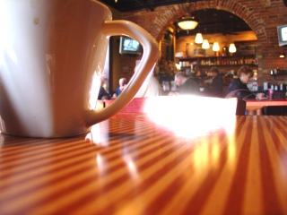 cafe_1842.jpg