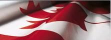 [canadian_flag.jpg]