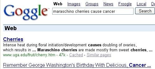 [cancer_cherries.jpg]