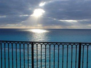 cancun_ocean_view.jpg