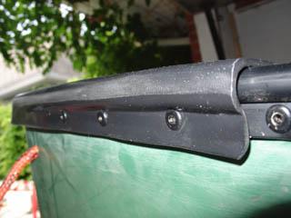 [canoe_deck_rivet_detail.jpg]