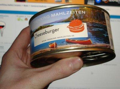 cheeseburger-in-a-can.jpg