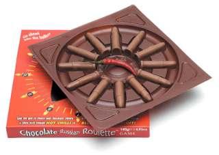 chocolate_roulette.jpg