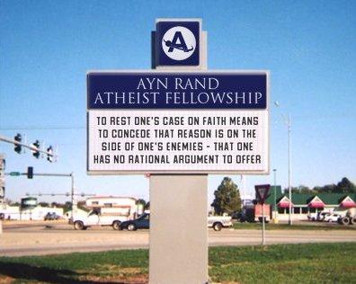 church_sign1.jpg