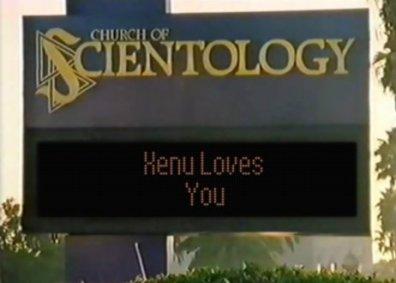 church_sign2.jpg