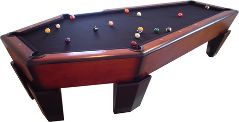 coffin_pool_table.jpg