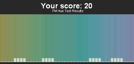 colour_score.jpg