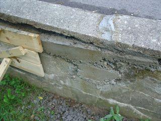 concrete_work.jpg