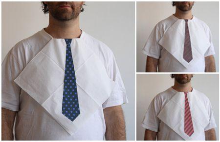 cool_napkin_for_slobs.jpg