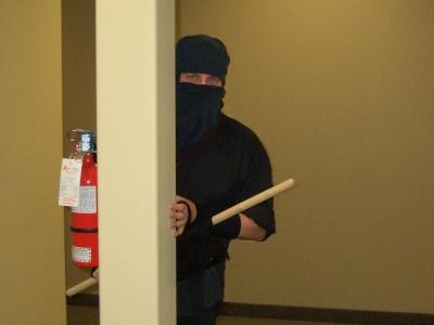 costume_ninja1.jpg
