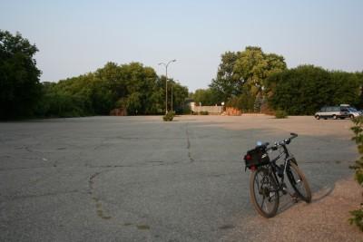 cycling_hidden_spot1.jpg