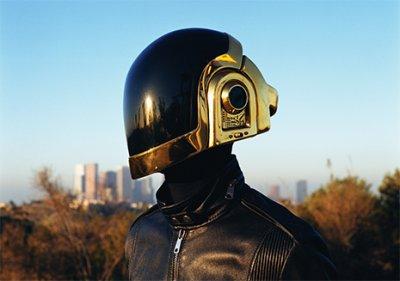 daft-punk-helmet.jpg