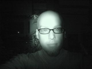 [dave_in_the_dark.jpg]
