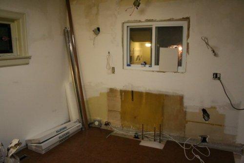 destroyed_kitchen1.jpg
