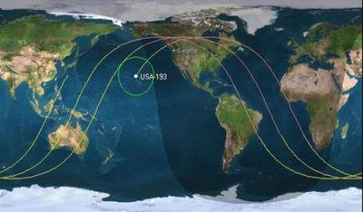 downed_satellite.jpg