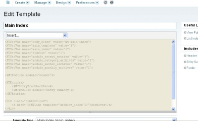 edit_template.jpg