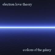 electron_love_theory_colors_album.jpg