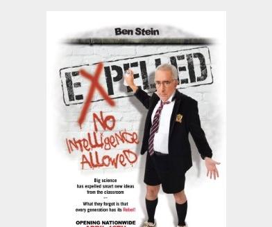 expelled_poster.jpg