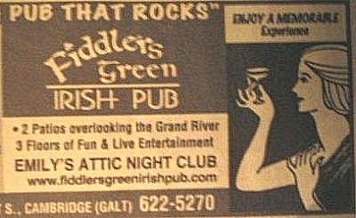 fiddlers_green_irish_pub_ad.jpg