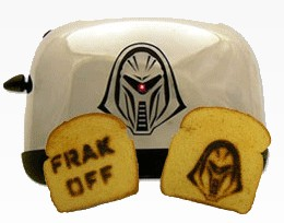 frakkin_toasters.jpg
