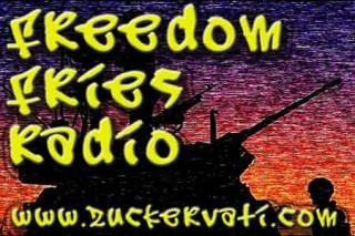 freedom_fries_logo_sm.jpg