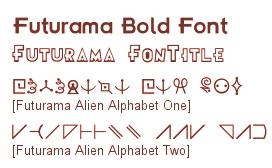 futurama_fonts.jpg