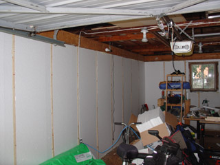 garage_left.jpg
