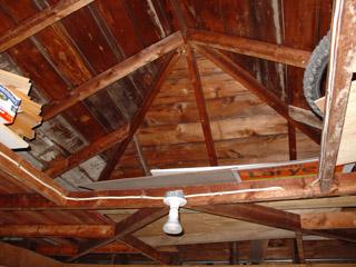 garage_rafters.jpg